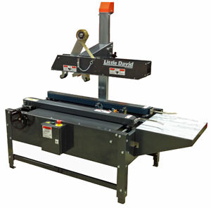 LD-19SB Case Sealer