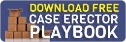 Free download / Case Erector Playbook